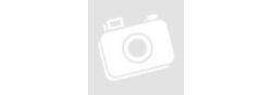 Abraboro szerszám logo