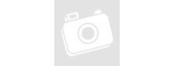 Hans szerszám logo